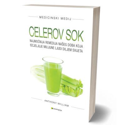 3D knjiga celerov sok