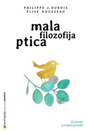 Mala filozofija ptica