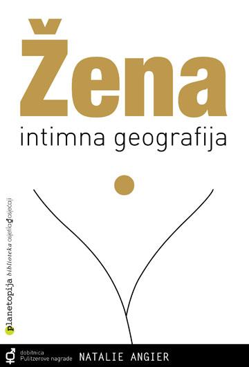 ena intimna geografija