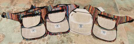 hremp torbice oko struka 1