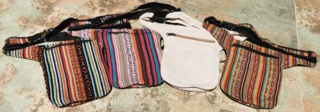 hremp torbice oko struka 2