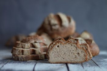 Ajdov kruh Suzana Kranjec 1024x681 1