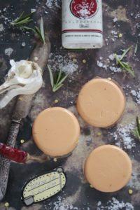 MG 0915topljeni sir u listicima 1024x1536 1