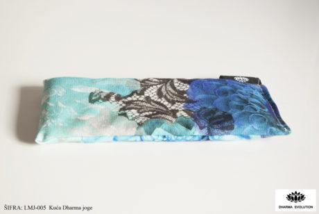 lavanda jastucic dharma evolution kuca dharme LMJ 005