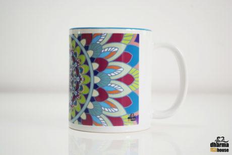 mandala salica mandala cup dharma art and yoga house kuca dharme S 003