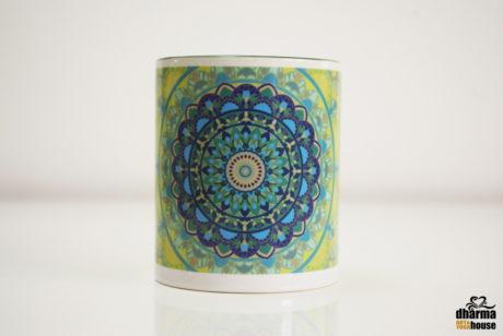 mandala salica mandala cup dharma art and yoga house kuca dharme Z 002