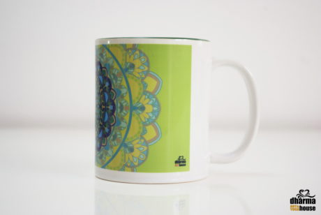 mandala salica mandala cup dharma art and yoga house kuca dharme Z 003