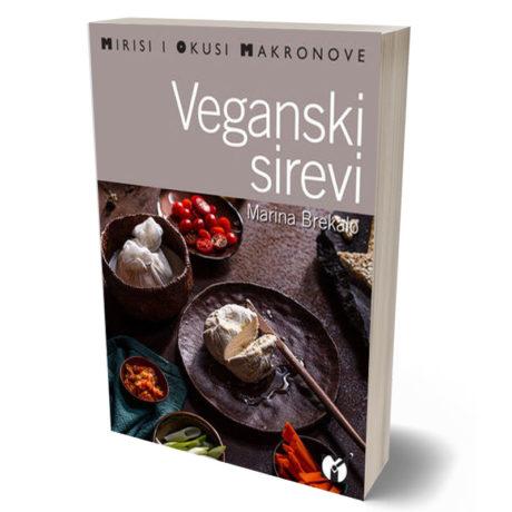 veganski sirevi 1