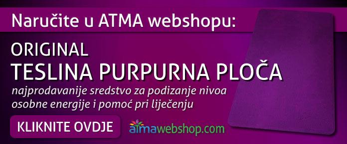 banner TESLINA PLOCA 1