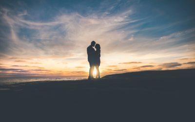 """Osho: """"Ono što vi nazivate ljubavlju nije ljubav. To je samo odloženi seks."""""""