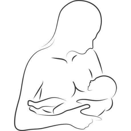 breastfeeding 2730855 1280