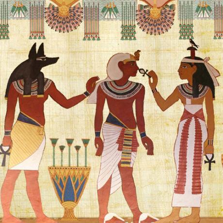 egyptian 1822015 1920