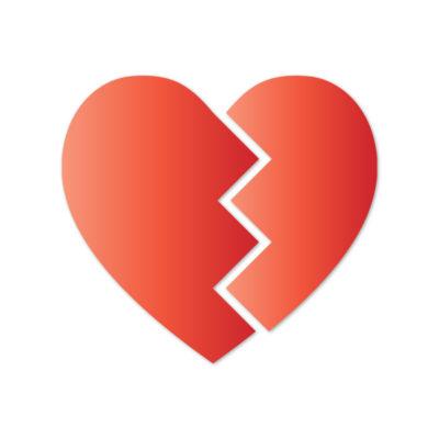 broken heart 1967750 1920