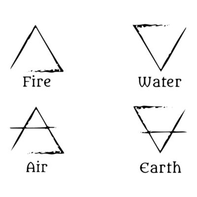 elements 2147497 1920