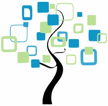 family tree 295298 1280