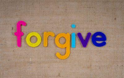 """Trebamo li oprostiti SVIMA, čak i onima koji to """"ne zaslužuju""""?"""