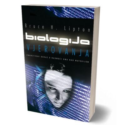 Biologija vjerovanja 1