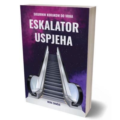 eskalator uspjeha 1