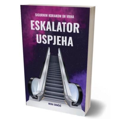 eskalator uspjeha