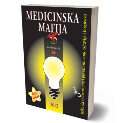 medicinska mafija